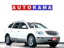 Used 2011 Buick Enclave CXL LEATHER PANORAMIC SUNROOF 4WD NAVI 7 PASS for sale in North York, ON