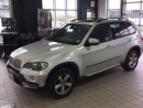 Used 2010 BMW X5 35d/DIESEL/SAFETY/WARRANTY INCLUDED for sale in Cambridge, ON