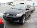 Used 2008 Mazda CX-7 for sale in Innisfil, ON