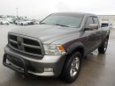 Used 2009 Dodge Ram for sale in Innisfil, ON
