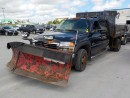Used 2005 GMC Sierra SLT for sale in Innisfil, ON