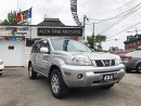 Used 2005 Nissan X-Trail SE 4x4/PANO ROOF ((CERTIFIED)) for sale in Hamilton, ON