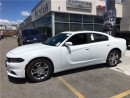 Used 2016 Dodge Charger SXT.AWD.. Roof/ Leather/ Navi for sale in Burlington, ON