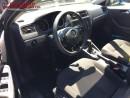 Used 2015 Volkswagen Jetta 2.0l for sale in Richmond, BC