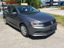 Used 2015 Volkswagen Jetta 2.0l for sale in Richmond, BC
