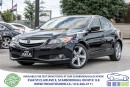 Used 2013 Acura ILX Tech NAVI Back-up Cam Push Button for sale in Scarborough, ON