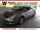 Used 2012 Nissan Sentra 2.0|SUNROOF|HEATED SEATS|41,433 KMS for sale in Cambridge, ON