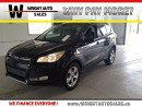 Used 2014 Ford Escape SE|HEATED SEATS|BACKUP CAM|40,871 KMS for sale in Cambridge, ON