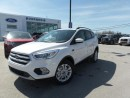 Used 2017 Ford Escape SE 1.5L I4 ECO 201A for sale in Midland, ON