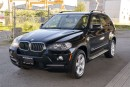 Used 2010 BMW X5 xDrive30i for sale in Langley, BC