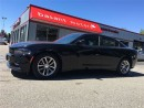 Used 2016 Dodge Charger SXT Plus, Sunroof, Alpine Sound, Heated Seats!! for sale in Surrey, BC
