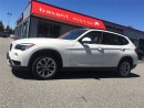 Used 2014 BMW X1 xDrive, Sunroof, Heated Seats, Low KMs!! for sale in Surrey, BC