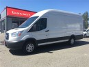 Used 2015 Ford TRANSIT-250 148 WB, High Roof, Rear Park Aid!! for sale in Surrey, BC