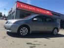 Used 2010 Nissan Sentra Fuel Efficient, Low Cost of Ownership!! for sale in Surrey, BC
