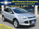 Used 2013 Ford Escape SE for sale in Concord, ON