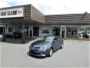 Used 2015 Toyota Corolla LE for sale in Langley, BC