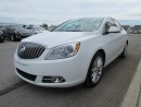 Used 2013 Buick Verano Leather for sale in Arnprior, ON