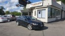 Used 2013 Volkswagen Jetta SE w/Convenience/Sunroof for sale in Kitchener, ON