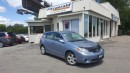 Used 2007 Toyota Matrix XR - TOYOTA SERVICE HISTORY! for sale in Kitchener, ON