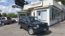 Used 2012 Jeep Patriot North Edition - ONLY 71KM! for sale in Kitchener, ON
