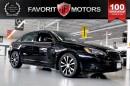 Used 2012 Chrysler 200 S | LTHR | NAVIGATION | SUNROOF | REMOTE START for sale in North York, ON