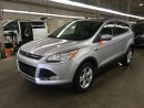 Used 2013 Ford Escape SE,Camera,AllPowerOpti*Alloys&Warranty* for sale in York, ON