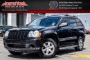 Used 2010 Jeep Grand Cherokee Laredo|4x4|Sunroof|AC|CruiseCtrl|KeylessEntry|17'Alloys| for sale in Thornhill, ON