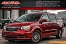 Used 2016 Chrysler Town & Country Touring|7Seat|Nav|BackupCam|Leather|HtdFrontSeats|17