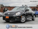 Used 2017 Volkswagen Beetle for sale in Toronto, ON