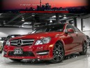 Used 2013 Mercedes-Benz C350 AMG|COUPE|AWD|NAVI|PANO ROOF|PARKING SENSORS for sale in North York, ON