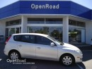 Used 2009 Hyundai Elantra Touring Touring with only 59K KM for sale in Richmond, BC