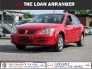 Used 2007 Pontiac G5 for sale in Barrie, ON