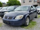 Used 2009 Pontiac G5 Base for sale in Scarborough, ON