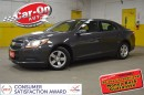 Used 2013 Chevrolet Malibu POWER GROUP ALLOY WHEELS for sale in Ottawa, ON