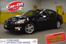 Used 2013 Nissan Altima SL LEATHER SUNROOF HEATED SEATS BLUETOOTH for sale in Ottawa, ON