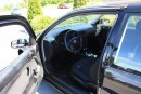 Used 2001 Volkswagen Golf for sale in Cornwall, ON