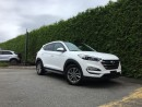 Used 2017 Hyundai Tucson Premium AWD + FT/RR HEATED SEATS + SUNROOF + BACK-UP CAM + NO EXTRA DEALER FEES for sale in Surrey, BC