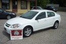 Used 2008 Chevrolet Cobalt LS for sale in Glencoe, ON