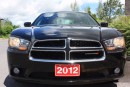 Used 2012 Dodge Charger SXT Plus for sale in Cornwall, ON