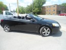 Used 2007 Pontiac G6 for sale in St Catharines, ON