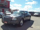 Used 2006 Chrysler 300 for sale in Orillia, ON