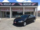 Used 2013 Volkswagen Jetta 2.0L TRENDLINE AUTO A/C CRUISE H/SEATS 53K for sale in North York, ON