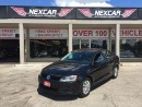 Used 2013 Volkswagen Jetta 2.0L TRENDLINE AUTO A/C CRUISE H/SEATS 45K for sale in North York, ON