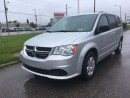Used 2012 Dodge Grand Caravan SE  ONLY 124000 KM for sale in Scarborough, ON