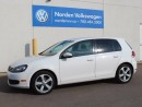 Used 2012 Volkswagen Golf 2.5L Trendline for sale in Edmonton, AB