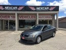 Used 2013 Volkswagen Jetta 2.0L TRENDLINE AUTO A/C CRUISE H/SEATS 74K for sale in North York, ON