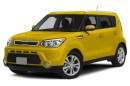 Used 2015 Kia Soul EX *HTD SEATS *BTOOTH *CRUISE/ C for sale in Winnipeg, MB