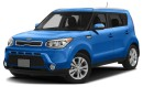 Used 2015 Kia Soul EX*MP3 *HTD SEATS *BTOOTH for sale in Winnipeg, MB