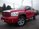 Used 2008 Dodge Ram 1500 SLT for sale in Whitby, ON