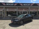 Used 2013 Honda Civic EX AUTO A/C CRUISE BACK UP CAMERA SUNROOF 81K for sale in North York, ON